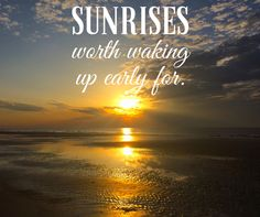 366 Beste Afbeeldingen Van Sunrise Quotes Sunrise Beautiful