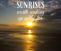 Quotes About Sunrise James 213  God's Love  Pinterest