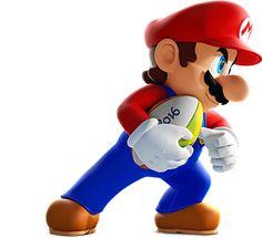 Mario Mario Bros., Mario And Luigi, Mario Kart, Super Mario Brothers, Super Mario Bros, Super Mario Nintendo, Nintendo World, Two Best Friends, The Brethren