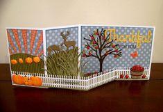 Thanksgiving Wishes Challenge Winner!