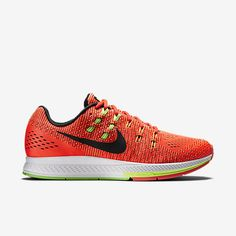 1071944ff22 Nike Air Zoom Structure 19 Men s Running Shoe Toddler Shoes