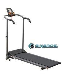 Laufband Online Shopping, Trainer, Treadmill, Fitness, Gym Equipment, Sports, Keep Fit, Hs Sports, Net Shopping