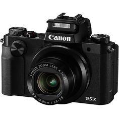 【カメラのキタムラ】コンパクトデジタルカメラキヤノン PowerShot G5Xのご紹介です。全国900店舗のカメラ専門店カメラのキタムラのショッピングサイト。デジカメ・ビデオカメラの通販なら豊富な在庫でスピード配送、価格はもちろん長期保証も充実のカメラのキタムラへお任せください。