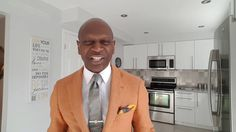 Lov'n Ajax.. Lov'n My Twilight Open House At 48 Ventris Dr...lovnajax.com Open House, Twilight, Toronto, Suit Jacket, Blazer, Jacket, Sports Jacket, Blazers, Suit Jackets
