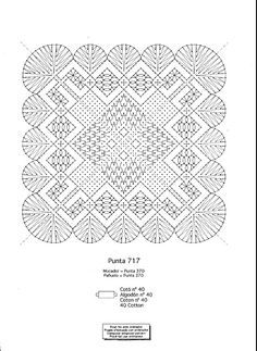 Bobbin Lacemaking, Bobbin Lace Patterns, Lace Heart, Lace Jewelry, Lace Making, Doilies, Lace Detail, Butterfly, Stitch