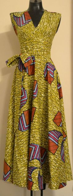 ~ DKK~ Join us at: https://www.facebook.com/LatestAfricanFashion for Latest African fashion, Ankara, kitenge, African women dresses, Bazin, African prints, African men's fashion, Nigerian style, Ghanaian fashion #Africanfashion
