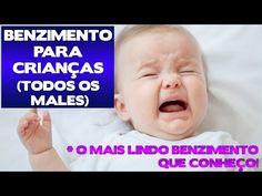 Breastfeeding Tips, Sims, Children, Youtube, Samara, Babyshower, Minnie Mouse, Success, Prayers For Kids