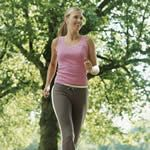 """7 Ways Exercise Relieves Stress. As this article says, """"By starting to exercise, you can learn to stress less."""""""