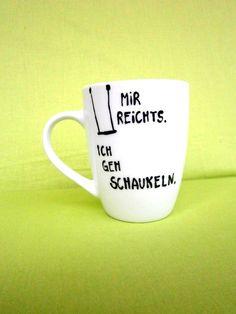 Kaffeebecher So wenig Bock wie heute Kaffeetasse Mug Becher hatte ich zuletzt gestern Tasse Spruch