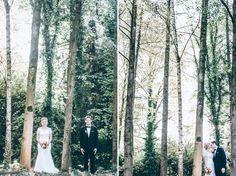 wedding-duesseldorf-fotos-152