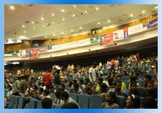 Quiz conduction in India conduct hordes of quiz and entertainment game shows at exotic locations all around Asia as quizzing  has been an important focus area for them. Visit http://www.quizmasters.co.in