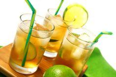 Verfrissende drankjes tegen een grote dorst - De Standaard: http://www.standaard.be/cnt/dmf20120816_152