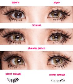 G&G Shimmer Yellow - Circle Lenses & Colored Contacts The Sims, Sims 4, Lovely Eyes, Beautiful Lips, Beauty Makeup, Eye Makeup, Halloween Contacts, Halloween Makeup, Coloured Contact Lenses