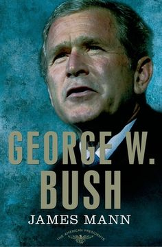 Choose an American President and compose an essay that profiles this President's life and Presidency.?
