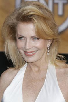 56 Best Joanna Cassidy Images In 2018 Movie Stars Movies Blade