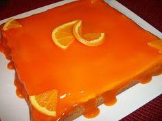 Cooking with love ! : PRAJITURA FANTA ( FANTA CAKE )