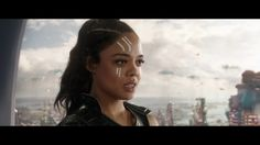 Thor: Ragnarok | Teaser [Trailer HD]