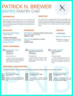 nice resume design graphic design pinterest nice career and resume ideas
