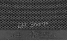 Kokutaku Tuple 119 Rövid Pips-Out Asztalitenisz (PingPong) Gumi szivacs nélkül (Topsheet, OX) Tennis, Bluetooth Speakers, Bose, Mini, Shops, Tents, Retail, Retail Stores