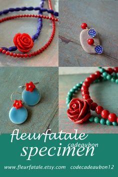 Fleurfatalr