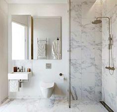 Interior Design   Apartment In Stockholm - DustJacket Attic
