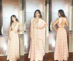 Shilpa Shetty wearing Arpita Mehta at Ahmedabad for an event