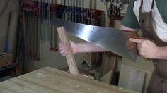 Как сделать коробочку из дерева с выдвижной крышкой своими руками Столяр...