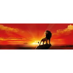 fotomural-disney-lion-king