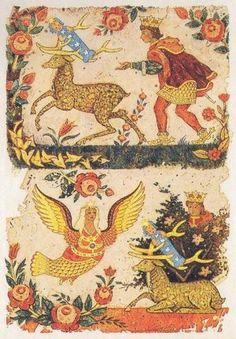 Fulla,Slovak painter and illustrator.Fulla-Slovak painter and illustrator, (February Ružomberok – April Bratislava) Vintage Fairies, Vintage Art, Morris, Fairytale Art, Gnome, Fairy Land, Children's Book Illustration, Vintage Pictures, Fairy Tail