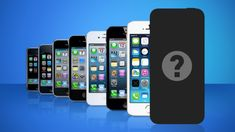 Dos modelos de iPhone de nueva generación con nombres A1524 y A1586 han sido aprobados en Tailandia. ¿Los nuevos modelos de iPhone 6?