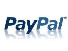 Suche Bei paypal einzahlen. Ansichten 163711.