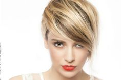 Image from http://content.latest-hairstyles.com/wp-content/uploads/2014/06/Short-Hairstyle-with-Side-Swept-Bangs-500x333-14342248243.jpg.
