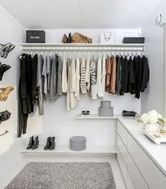 5 small-space storage solutions you hadn't even considered