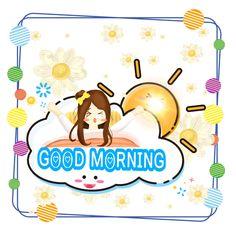 Good Morning, Peanuts Comics, Art, Buen Dia, Art Background, Bonjour, Kunst, Performing Arts, Good Morning Wishes