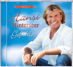 hansi hinterseer pictures - Google Search