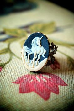 Unicorn ring! 14.50 Get them while they last! Going fast! #madcap