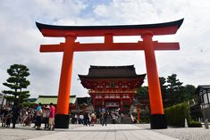 kyoto 17 of Kyoto Travel Guide, Travel Guides, Kyoto Itinerary, Tourist Spots, Kyoto Japan, Plan Your Trip, Where To Go, Things To Do, Places To Visit