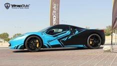 embossed car wraps - Google Search