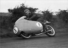 An poster sized print, approx (other products available) - Dickie Dale (Guzzi) 1956 Junior Ulster Grand Prix - Image supplied by BikeSport TT Race Pics - Poster printed in the USA Fine Art Prints, Framed Prints, Canvas Prints, Grand Prix F1, Yamaha Motorcycles, Vintage Motorcycles, Thing 1, Moto Guzzi, Aston Martin