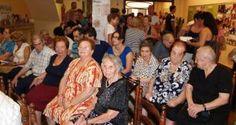 Localizadores contra el Alzheimer
