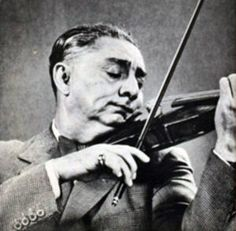 """Grigoraș Dinicu Romanian composer and violinist, most famous for his often-played virtuoso violin showpiece """"Hora staccato"""" Costume Castle, History Of Romania, Romanian People, Cinema Theatre, Important People, Interesting Reads, Countries Of The World, World Heritage Sites, Old Pictures"""