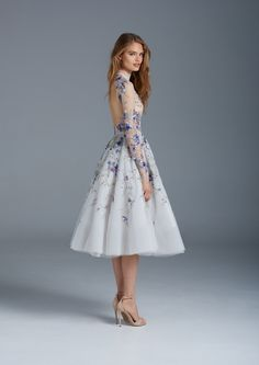 eclect-dissect:    Paolo Sebastian  Spring | Summer 201516 Couture