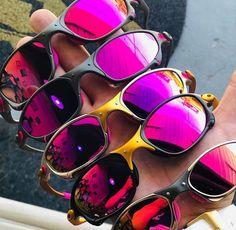 Mochila Nike, Mirrored Sunglasses, Mens Sunglasses, Oakley Glasses, Accessories, 1, Boots Style, Lipstick Shades, Photos Tumblr