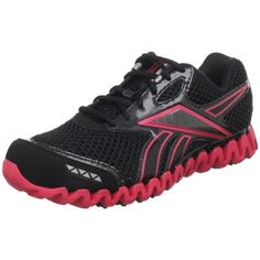 Reebok Running Shoes for Woman