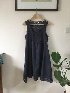 Beautiful Mint Velvet dress size Really good condition. Summer Jumpers, Black Animals, Animal Print Dresses, Size 14 Dresses, Size 10, Mint, Velvet, Summer Dresses, Beautiful