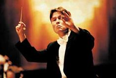 Esa-Pekka Salonen is a Finnish orchestral conductor and composer. He is currently Principal Conductor and Artistic Advisor of the Philharmonia Orchestra in London and Conductor Laureate of the Los Angeles Philharmonic Strange People, Crazy People, Composers, Conductors, Helsinki, Classical Music, Folklore, Lakes, Finland