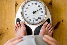 Ιδανικό βάρος ανάλογα με το ύψος: Δείτε τον αναλυτικό πίνακα!