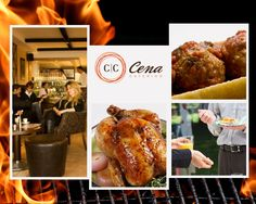 Corporate catering #SherwoodPark can guide you in the food aspect but what other aspects to consider while planning for BBQ parties?  Read on to find out - http://www.cenacatering.com/guide-to-organizing-a-great-bbq-party-with-sherwood-park-caterer/      #CorporateParty #BBQ #Party #Catering