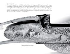 By master engraver Firmo Fracassi