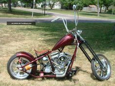 http://tenwheel.com/imgs/a/b/d/s/y/2008_chopper_with_127in_ultima_1_lgw.jpg